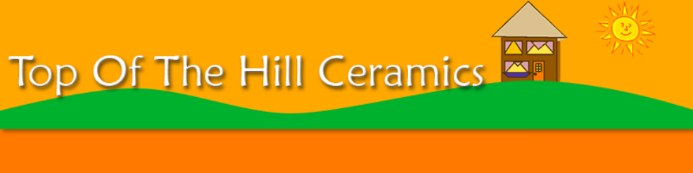 Top Of Hill Ceramics